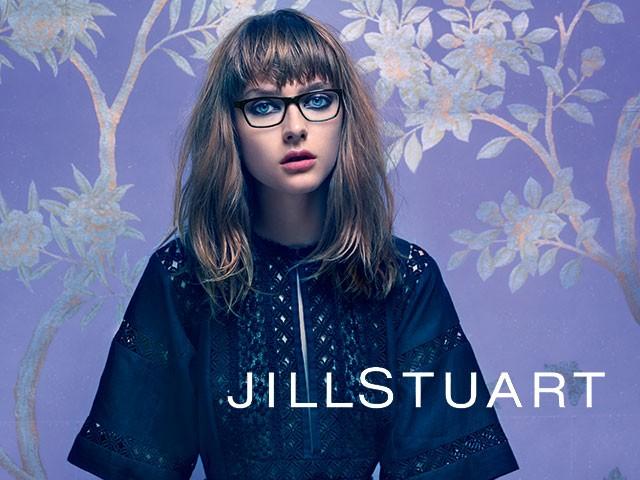 Jill Stuart Glasses